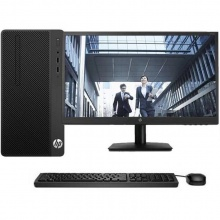 惠普台式计算机 HP 288 Pro G3 MT Business PC-G5010000059